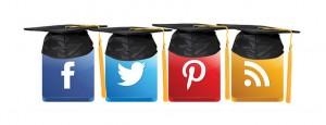 Rules for Social Media